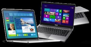 Skup laptopów Gdańsk