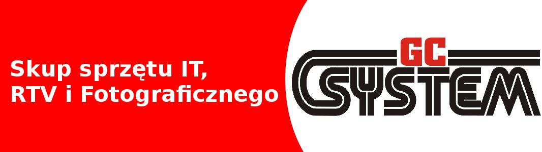 SKUP LAPTOPÓW KOMPUTERÓW TABLETÓW – KOMIS LAPTOPÓW – Warszawa, Wrocław, Kraków, Gdańsk, Poznań, Łódź, Katowice, Szczecin, Lublin, Częstochowa, Bydgoszcz