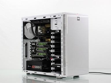 Jaki komputer kupić?