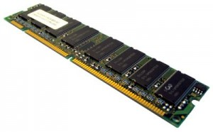 RAM_SDRAM_256MB_133MHz_SIL3246
