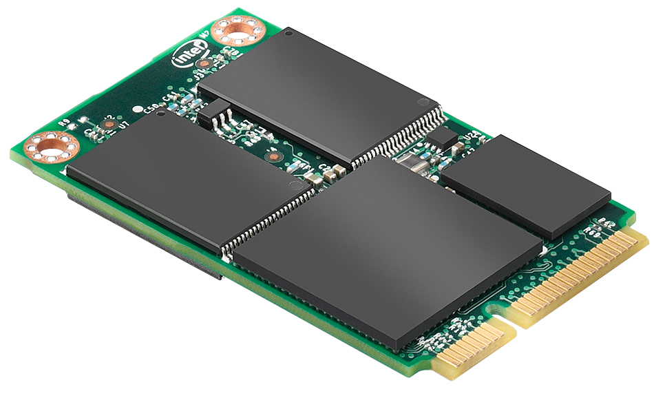 SSD_310_right_angle