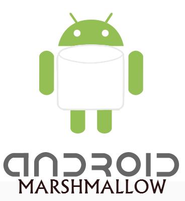 androudmarshmallow