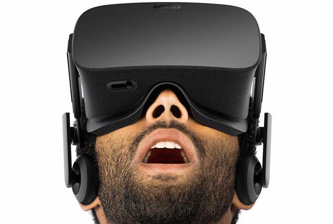 oculus_rift_670x