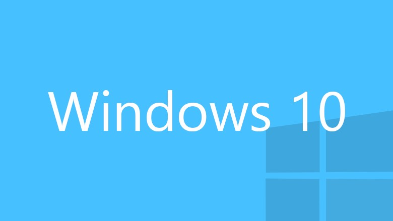 windows10-cyan-logo-large