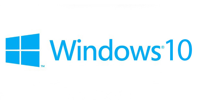 windows_10_p